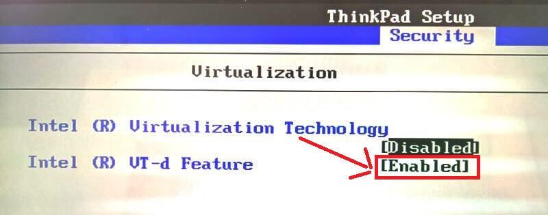 virtual4a