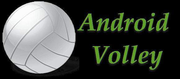 معرفی کتابخانه والی (Volley)