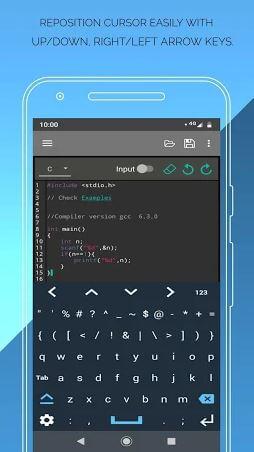 دانلود نرم افزار برنامه نویسی اندروید برای گوشی